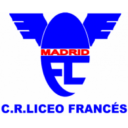 Cr Liceo Frances Spain Rugby