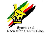 Zru Member Of Sports And Recreation Commission
