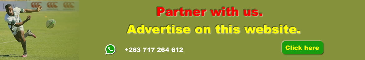Advert Partner Call To Action