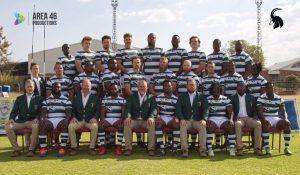 The Sables 2021